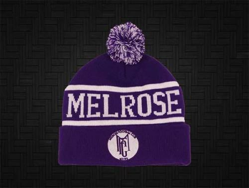 Melrose-Beanie-Dark.jpg