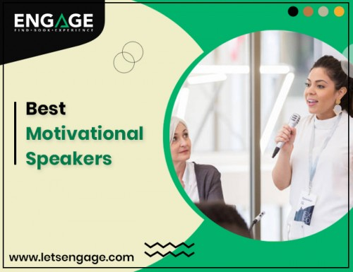 Share-Your-Stage-With-The-Best-Motivational-Speakers.jpg