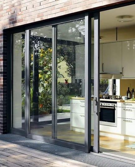 black-framed-aluminium-and-glass-sliding-door-installed-for-patio.jpg
