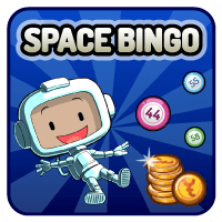 space-bingo.png