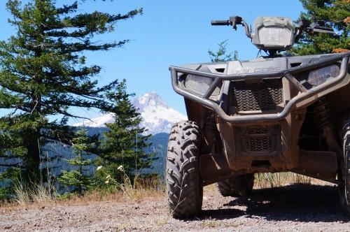 ATV-Rentals-In-Sandy.jpg