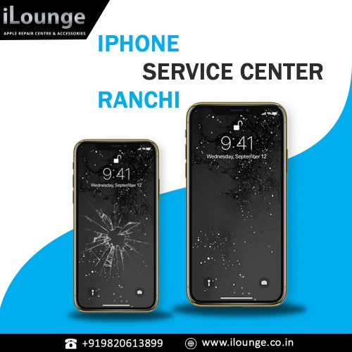 iphone-reapir-service-ranchi.jpg