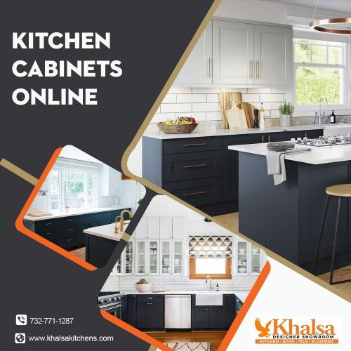 kitchen-cabinets-online.jpg