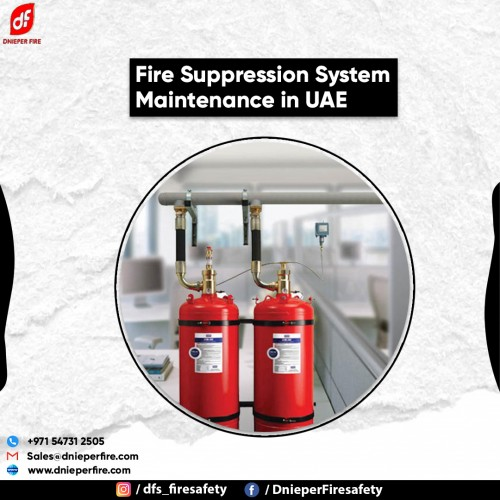 Fire-Suppression-System-Maintenance-in-UAE.jpg
