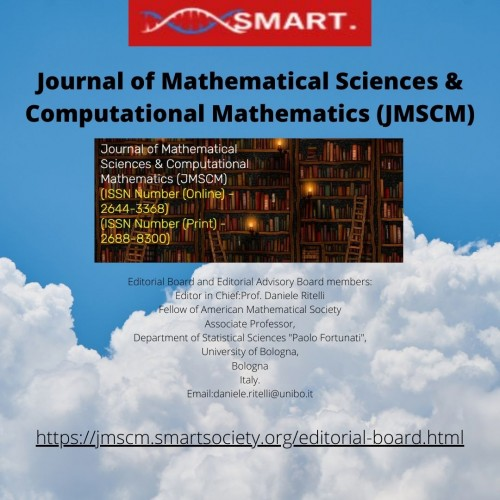 Journal-of-Mathematical-Sciences--Computational-Mathematics-JMSCM-1.jpg