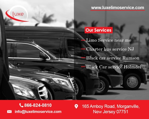 Limo-Service-Near-Me-and-Best-Limo-Company-New-Jersey---Luxe-Limo-Service.jpg