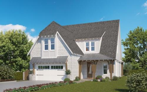 Auburn-AL-Houses-For-Sale.jpg