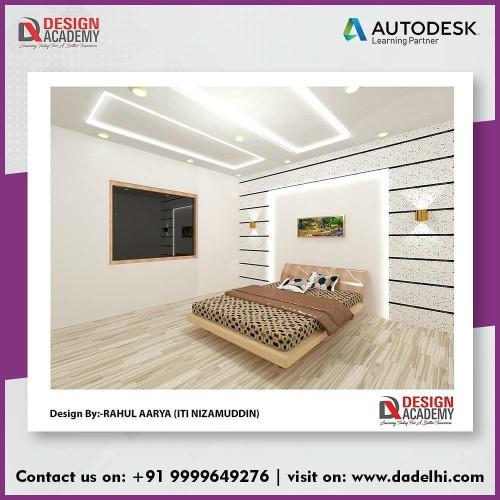 Best-Interior-designing-institute-in-delhi.jpg