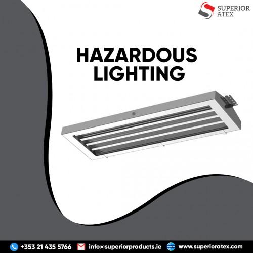 Hazardous-Lighting.jpg
