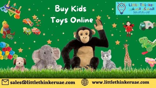 Buy-Kids-Toys-Online-1.jpg