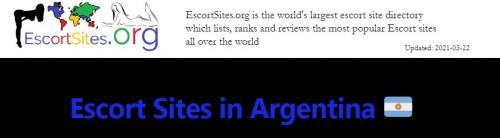 Escort-Argentina.jpg