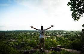 West-Africa-Holiday-Destinations.jpg