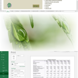 Cannabis-business-plan-template.png