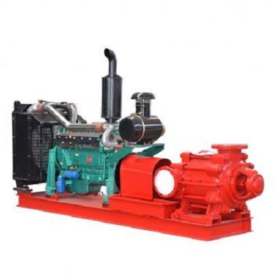 Diesel-Multistage-pump-nzntwwbqmwo41gmb2a9ru17b18vq5znh1qq2pldqng.jpg