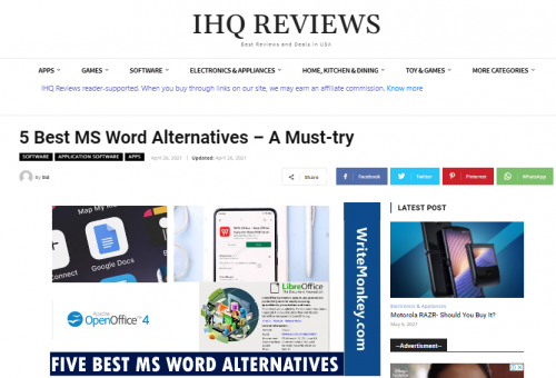 IHQ_5Best-MS-word.png