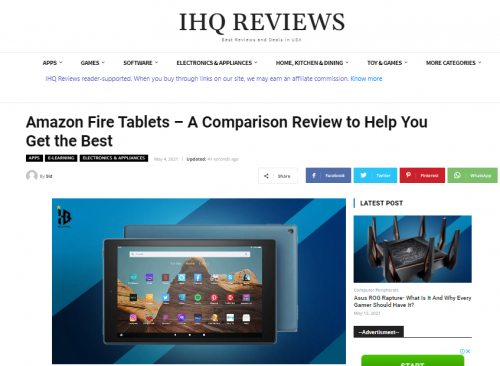 IHQ_Amazon-fire-tablets.png