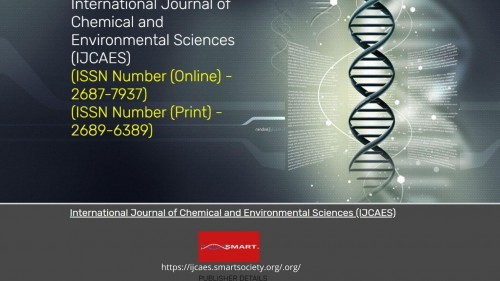 International-Journal-of-Chemical-and-Environmental-Sciences-IJCAES.jpg