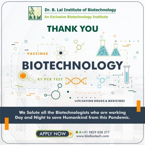 Thank-you-Biotechnology.jpg