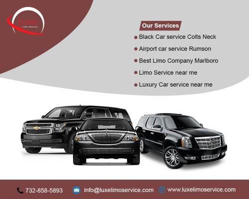 Best-Car-Service-Marlboro-and-Airport-Car-Service-Marlboro---Luxe-Limo-Services.jpg