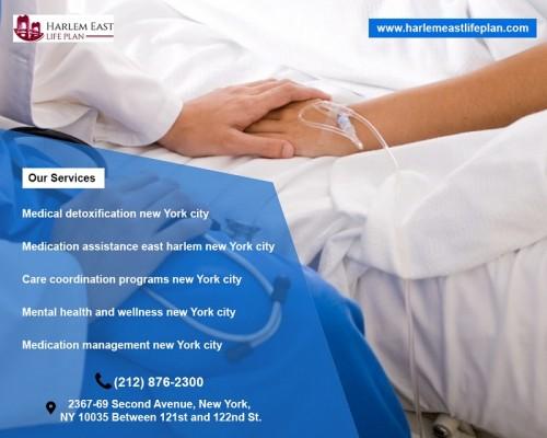 Best-Medical-Detoxification-In-New-York---Harlem-East-Life-Plan.jpg