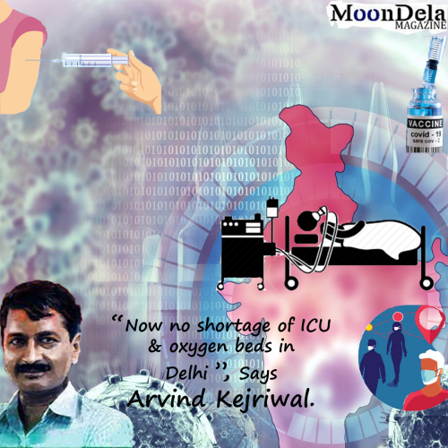 No-Shortage-Of-ICU-And-Oxygen-Beds-In-Delhi.png