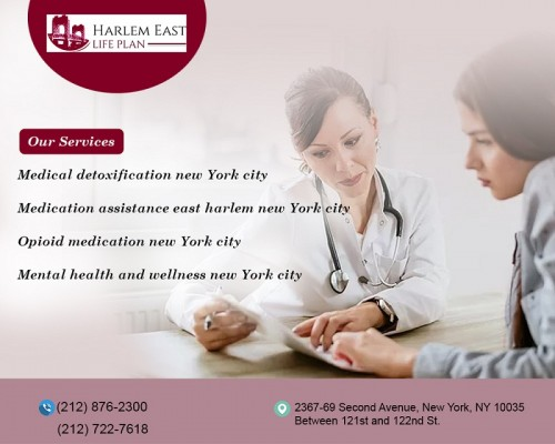 Opioid-Medication-New-York---Harlem-East.jpg