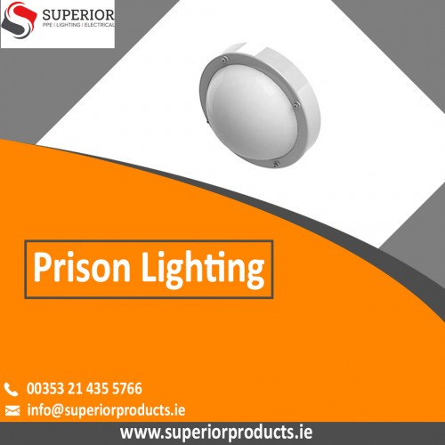 Prison-Lighting.jpg