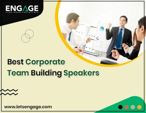 Browse-Here-Best-Corporate-Team-Building-Speakers.jpg