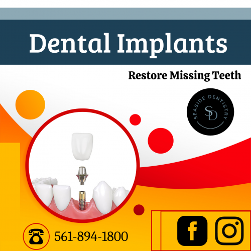 Support-your-Jaw-Bone-with-Dental-Implants.png