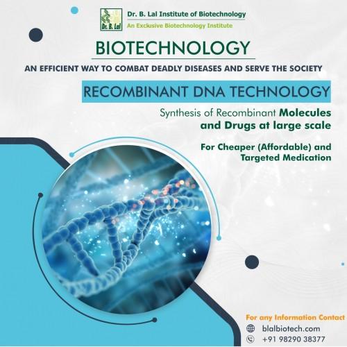 Recombinant-r-DNA-Technology.jpg