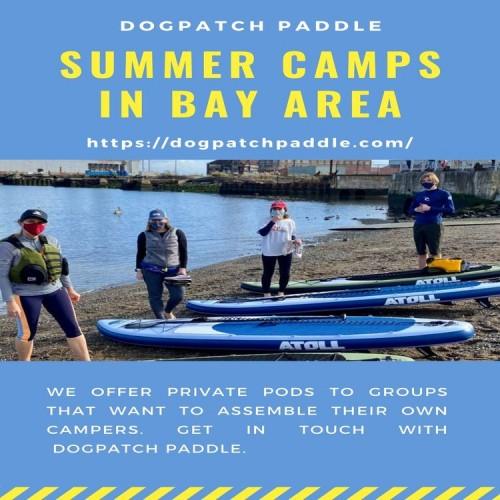 Summer-Camps-in-Bay-Area.jpg