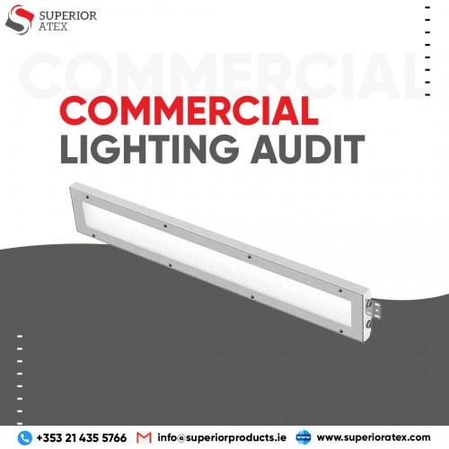 Commercial-Lighting-Audit.jpg