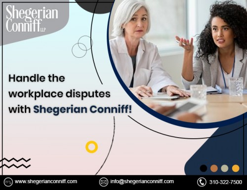 Shegerian-Conniff.jpg