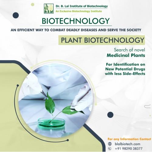 Plant-biotechnology.jpg