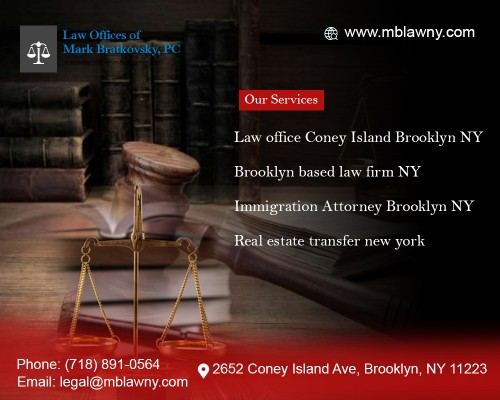 Best-Immigration-Attorney-Brooklyn-NY--Law-office-infography.jpg