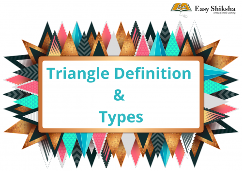 Triangle-Definition--Types.png
