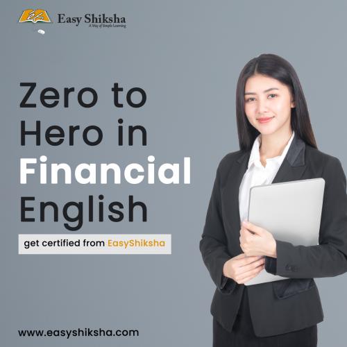 Zero-to-Hero-in-Financial-English.png