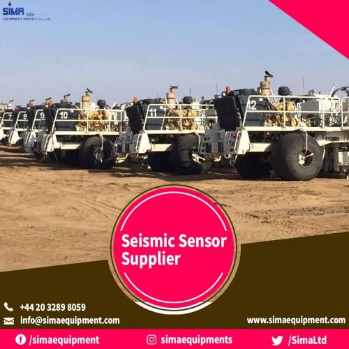 seismic-sensor-supplier.jpg