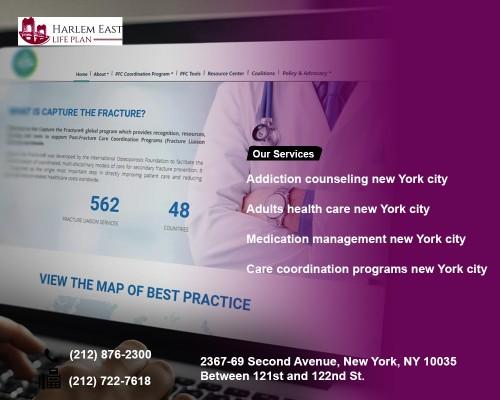 Best-Addiction-Counseling-in-New-York-City--Harlem-Life-East-Plan.jpg