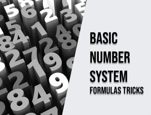 Basic-Number-system-Formulas-and-short-tricks.jpg