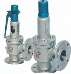 Safety-valve-manufacturer-in-USA.jpg