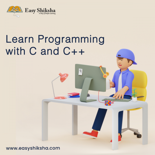 Learn-Programming-with-C-and-C.png