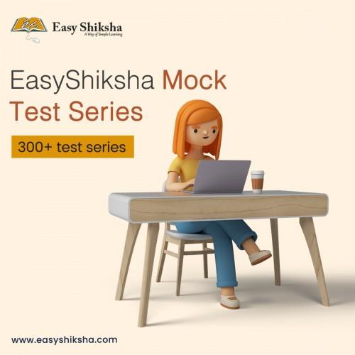 Online-Mock-Test-Series.jpg