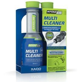 Atomex_Multi-Cleaner-gasoline_500x500-400x400_270x270.jpg