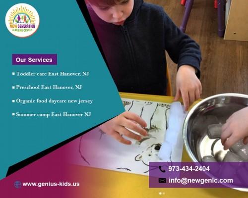 Best-Toddler-Care-In-East-Hanover--NJ---New-Generation-Learning-Center.jpg