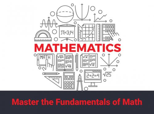 Master-the-Fundamental-of-Math.png