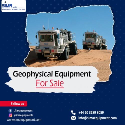 Geophysical-Equipment-for-Sale.jpg