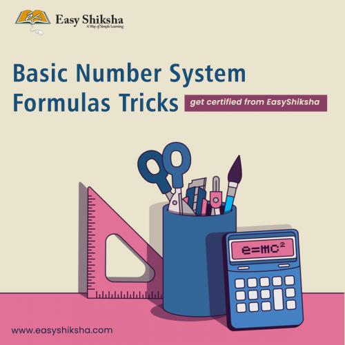 Basic-Number-System-Formulas-Tricks.png