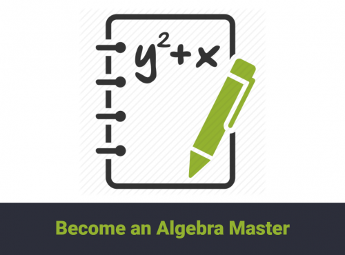 Become-an-Algebra-Master.png