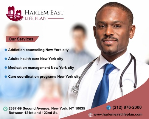 Best-Adults-Health-Care-In-New-York-City---Harlem-East-Life-Plan.jpg